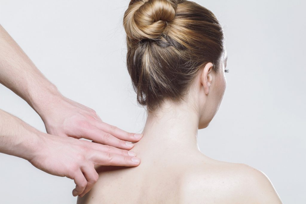 Praxis für Osteopathie in Bad Wünnenberg