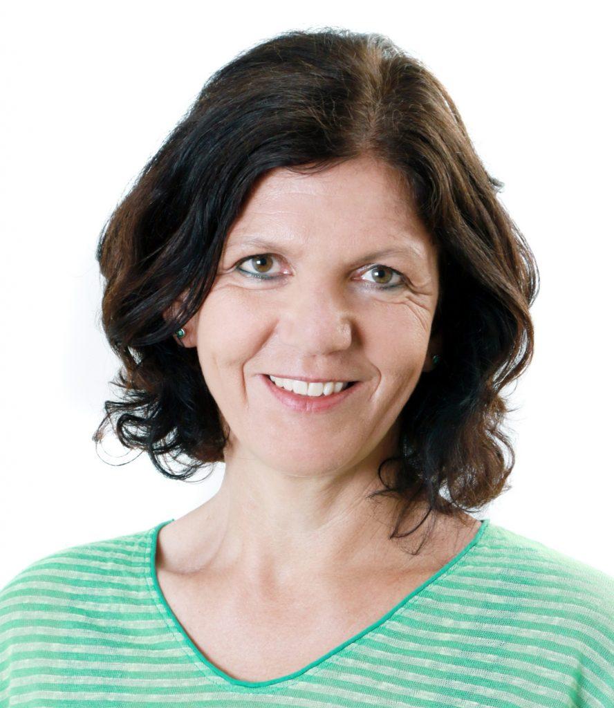 Gerda Loer - Praxis für Osteopathie in Bad Wünnenberg